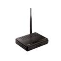 Router D-Link DIR-610