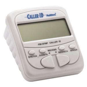 Multitoc AT 8021 Anser Telefonia