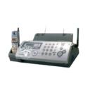 Panasonic KX-FG2853