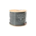 Cable Fachada