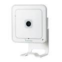 Camara IP Vivotek Wi-Fi