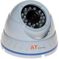 Camara de Seguridad IP AT 4050 Anser Telefonia