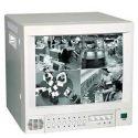 Videoseguridad Convencional Pro K1400-1400Q