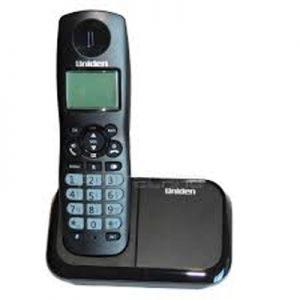 telefono Uniden AT 4101