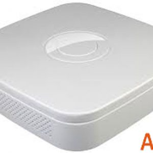 DVR AT 7004 4 Canales Anser Telefonia