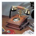 Telefono Lujo Presidencial