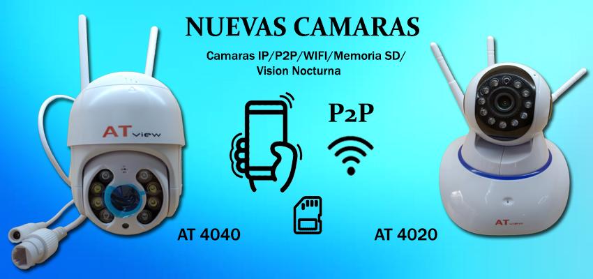 slider-nuevas-camaras-ip-p2p-wifi-sd-at-view